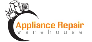 Appliance Repair Warehouse